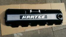 BMW HARTGE  M20 E21 E30 E28 E34 Powder Coated OEM  valve cover