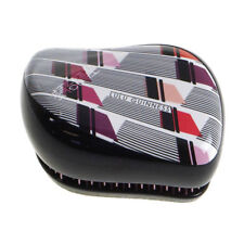 Tangle Teezer Detangling Brush Lulu Guinness Lipstick Print Hairbrush