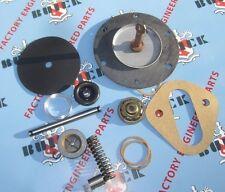 1961-1963 Buick Special & Skylark Fuel Pump Rebuilding Kit. Complete Kit. FPK613