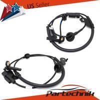 Velocidad de la rueda ABS Sensor 0986594540 Bosch 34526760424 34526785020 34526870075 Nuevo