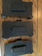 Otterbox Phone Clip