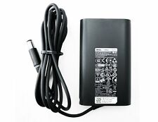 New OEM 65W Dell Latitude 14 7490 15 5590 Charger Power AC Adapter