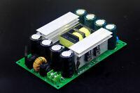high quality 1000W ±80V  LLC Soft Switching Power Supply HIFI amp PSU board