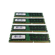 64GB 4x16GB MEMORY RAM 4 Asus ESC4000 G2S Z9PG-D16, ESC4000-FDR G2S Z9PG-D16 B19