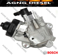 BMW 116 118 120 316 318 320 X3 2.0D HIGH PRESSURE FUEL PUMP 0445010506 7797874