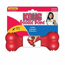 Kong Goodie Bone Jouet À Mordre pour Chien Taille S