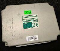 95440-4C035 Original KIA Sorento 2006 Diesel Getriebesteuergerät TCU 954404C035