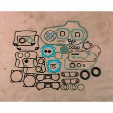 James Engine Gasket Kit For Harley-Davidson Sportster 1991-2003