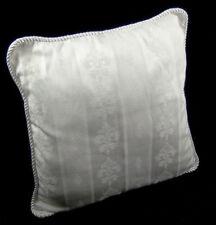 Jacquard Floral & Garden Decorative Cushion Covers