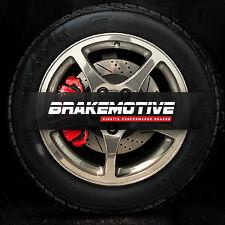 Brakemotive