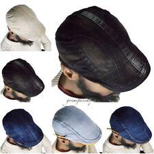 Chapeaux bérets taille unique pour homme