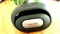 Harman Kardon Omni 50+ Plus Bluetooth HD Lautsprecher WIFI AUX Multi App *NEU*