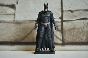 Batman Figur Selten DC Comics