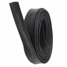 """33' Feet 1/2"""" 12mm 2:1 Heat Shrink Tubing Wire Wrap Assortment Cable 10M Sales"""
