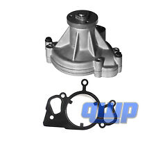 New Water Pump Fits Land Rover LR3 Range Rover Sport Jaguar XF AW4124 4575902