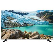 Samsung UE55RU7099U 138cm (55 Zoll) 4K-LED-TV, Smart-TV, Triple Tuner