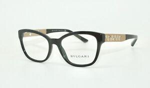 Brand New Ladies Bvlgari Glasses 4153-B & Bvlgari Case with Free Sv Lenses