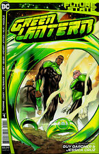 Future State: Green Lantern Nr. 1 (2021), Neuware, new