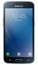 Telefonos Desbloqueados Samsung Galaxy Nuevo 16GB 4G LTE Android