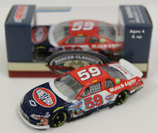 Jimmie Johnson 1998 Kingsford/Matchlight 1:64 Action Diecast In Stock
