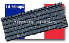 Clavier Français Original Toshiba Satellite T130 T130D / PRO T130 T130D Série