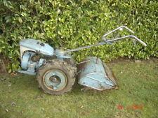 motoculteur staub et outils ppx/pp2x/9500/5000/6000/65000