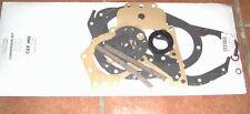 MG Midget / Austin Healey Sprite 1275 Conversion Set Juego de Juntas de Bloque