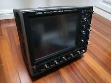Lecroy Wavesurfer 24mxs B Oscilloscope By Dhl Or Ems With 90 Warranty G949 Xh