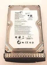 "Seagate Barracuda 2TB Internal 5900RPM 3.5"" ST32000542AS 2TB HDD  9TN158-513"