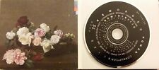 DISC 1 ONLY Power, Corruption & Lies [Collectors Edition Digipak ReMa] New Order