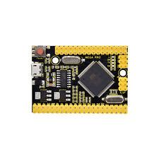 KEYESTUDIO Mega PRO 2560 MINI ATMEGA2560-16AU Development Board for Arduino DIY