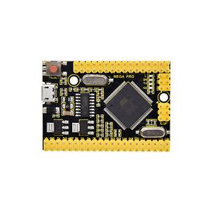 KEYESTUDIO Mega Pro2560 Module 5v Controller board for Arduino ATmega2560-16AU