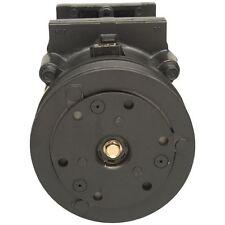 A/C Compressor-Compressor 57158 Reman fits 1999 Ford Windstar 3.0L-V6