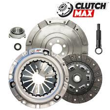 Oe Sport Clutch Kit+Flywheel for Ford Probe Mazda 626 Mx-6 B2000 B2200 2.0L 2.2L (Fits: Ford Probe)