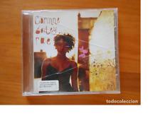 CD CORINNE - BAILEY RAE (3M)