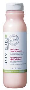 Matrix Biolage R.A.W. Recover Conditioner 325ml / 11oz (New)