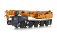 "Grove GMK5095 Truck Crane - ""ALTEAD"" - 1/50 - TWH #090C-01331"