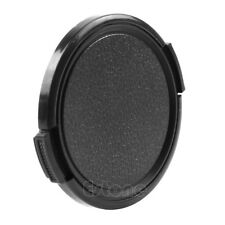 Snap on Normal Front Cap For All 37mm Nikon Canon Sony Pentax Olympus DSLR SLR