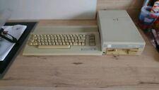 COMODORE C64 mit Zubehör