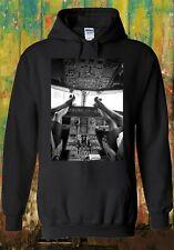 Hoodies und Sweatshirts günstig kaufen | eBay
