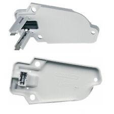 Sensor an Kondenswasserpumpe Bosch 00622557 u.a. für Trockner