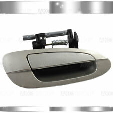 Fits 2002-2006 Nissan Altima Front Right Passenger Side Outside Door Handle