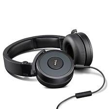 Home Audio & Hi-Fi