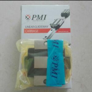 1PC NEW PMI MSA25LESSFCN free shipping