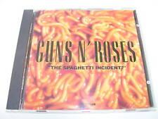 Guns n Roses - the spaghetti incident ? ( germ. cd 1993