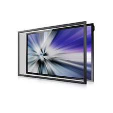 "SAMSUNG CY-TM65LBC - 65"" LFD TOUCHSCREEN OVERLAY - FOR ME65B"