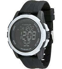 Men S Freestyle Oversized Digital Kampus XL Watch 101983