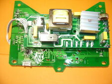 DELONGHI SCHEDA ELETTRONICA PCB ROBOT CHICCO BABYMEAL KCP815.R KCP815.BL KCP815