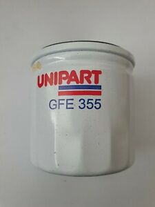 Unipart Oil Filter GFE355 Fits VW, Audi, Skoda