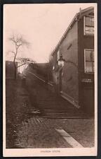 Rochdale Posted Real Photographic (rp) Collectable Lancashire Postcards